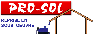 Pro-Sol